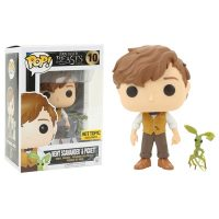 fantastic-beasts-and-where-to-find-them-pop-newt-scamander-and-picket-vinyl-figure-small