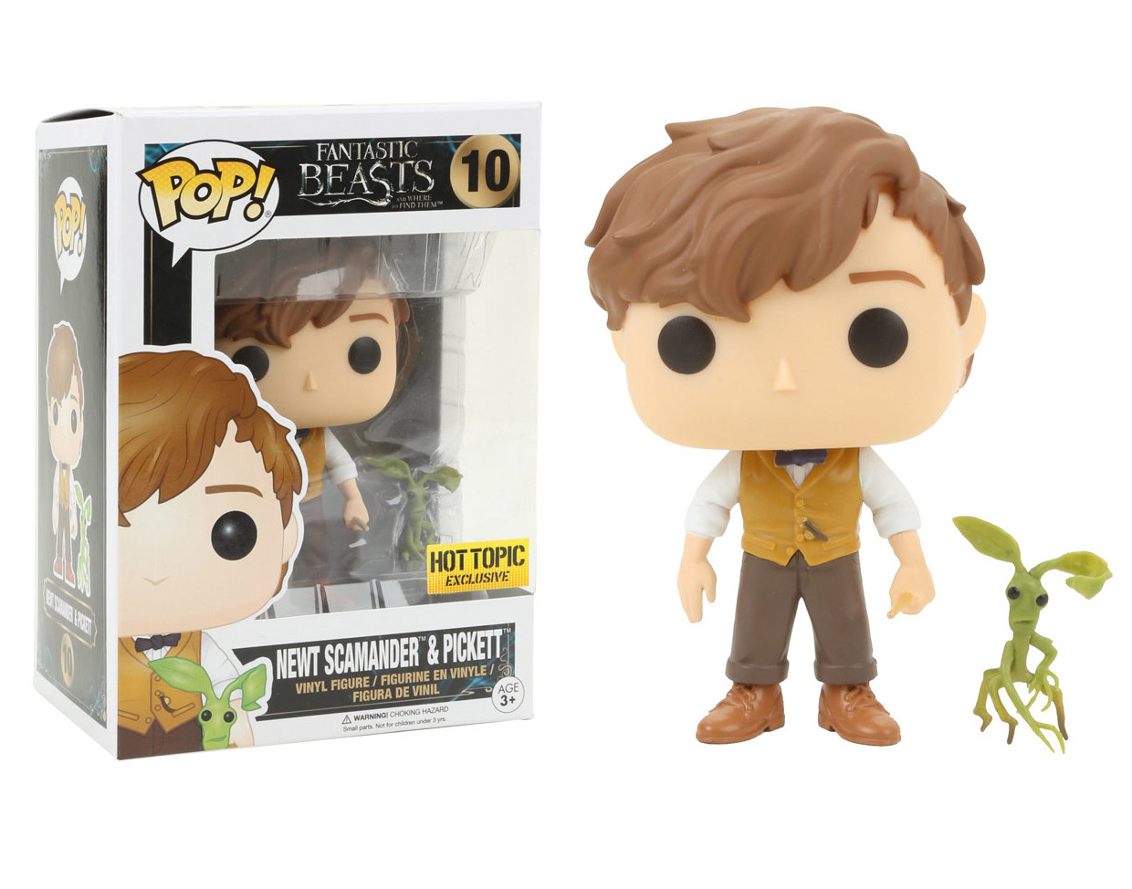 fantastic-beasts-and-where-to-find-them-pop-newt-scamander-and-picket-vinyl-figure
