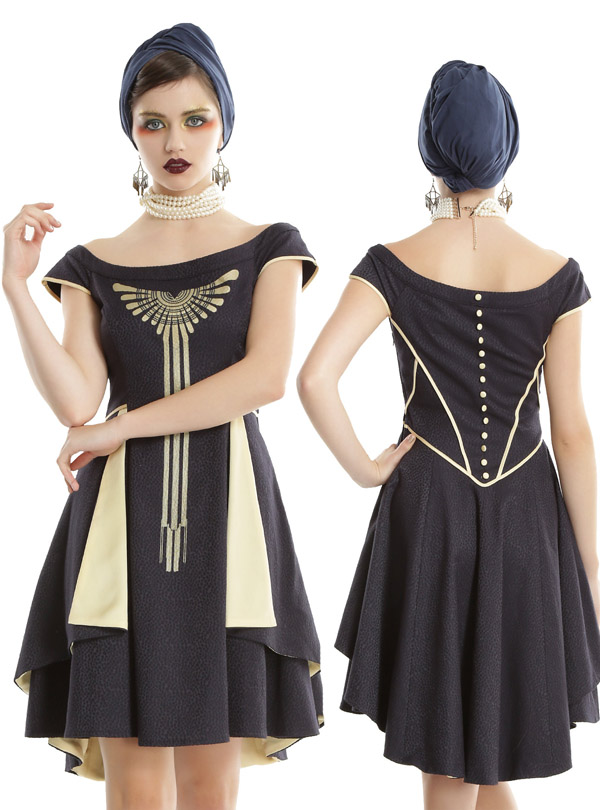fantastic-beasts-and-where-to-find-them-seraphina-dress