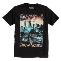fantastic-beasts-and-where-to-find-them-welcome-to-new-york-t-shirt