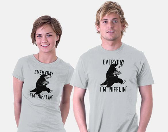 fantastic-beasts-everyday-im-nifflin-t-shirt