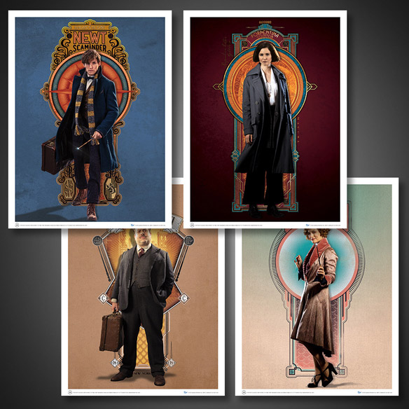 fantastic-beasts-and-where-to-find-them-art-print-set_small