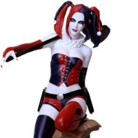fantasy-figure-gallery-harley-quinn-variant-resin-statue_small