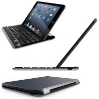 FastFit-Bluetooth-Wireless-Keyboard-Case