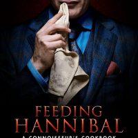 feeding-hannibal-a-connoisseurs-cookbook
