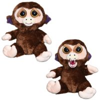 Feisty Pet Stuffed Animals 1