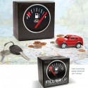 Fill 'Er Up Gas Tank Coin Bank
