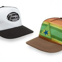 Firefly Hats