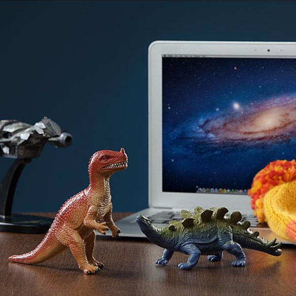 Firefly Inevitable Betrayal Dinosaurs