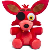 Five Nights at Freddys Large Plush