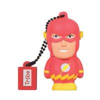 Flash 16 GB USB Flash Drive