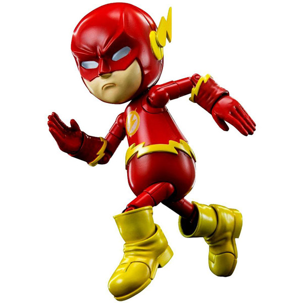 Flash-Hybrid-Metal-Figuration-Action-Figure