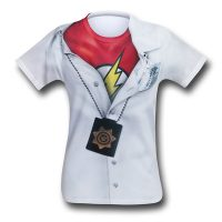 flash-i-am-sublimated-mens-t-shirt