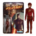 Flash TV Series ReAction Retro Action Figure