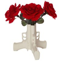 Flower Gun Vase