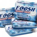 Foosh mints
