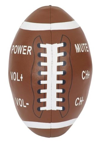 Football Remote
