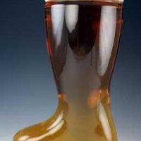 Four Liter Beer Boot2
