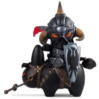 frank-franzetta-labbit-death-dealer-vinyl-figure-1