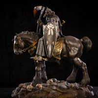 frank-frazetta-death-dealer-1-4-scale-statue