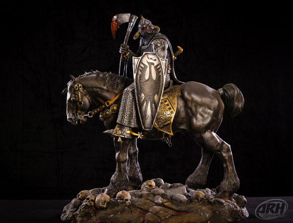 frank-frazetta-death-dealer-1-4-scale-statue_small