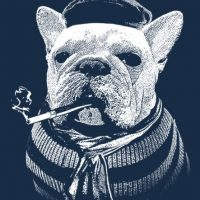 French-Bull-Dog-shirt