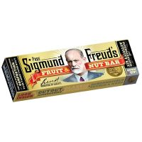 Freud Food Bar
