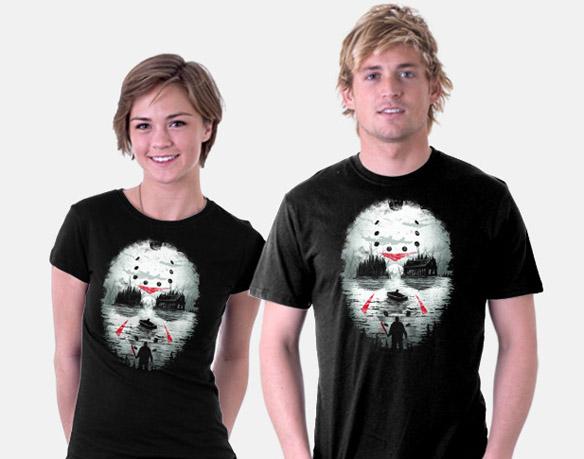 friday-night-terror-t-shirt