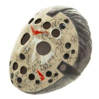 Friday The 13th Pen Holder