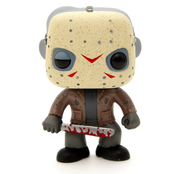 friday-the-13th-pop-movies-jason-voorhees-vinyl-figure