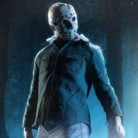Friday the 13th Jason Voorhees Legend of Crystal Lake Premium Format Figure