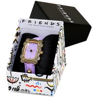 Friends TV Series Picture Frame Watch