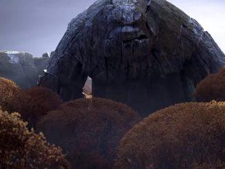 Frozen II Trailer 2