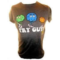 Fry Guys T-Shirt