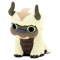 FunkO's Avatar: The Last Airbender Appa Pocket Pop