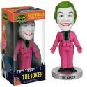 Funko DC Comics Joker 1966 Wacky Wobbler