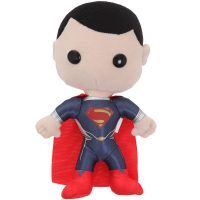 Funko DC Comics Man of Steel Movie Superman Plush