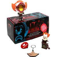 Funko IT Chapter Two Collector Edition Mystery Box
