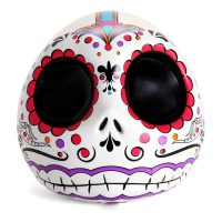 Funko Nightmare Before Christmas Jack Skellington Sugar Skull