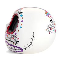 Funko Nightmare Before Christmas Jack Sugar Skull