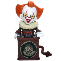 Funko Pennywise Jack in the Box Mystery Mini