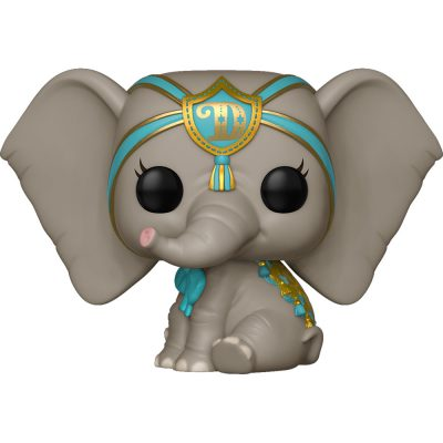 Funko Pop Disney Dreamland Dumbo Figure
