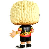 Funko Pop Icons Guy Fieri Figure
