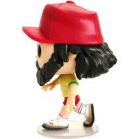 Funko Pop Movies 771 Forrest Gump