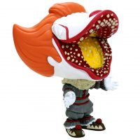 Funko Pop Movies 812 IT Pennywise Deadlights