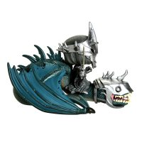 Funko Pop Rides LOTR 63 Witch King on Fellbeast