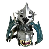 Funko Pop Rides LOTR Witch King on Fellbeast Front
