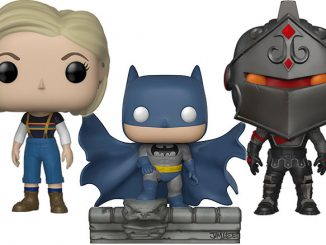Funko Pop Vinyl Figure Sale