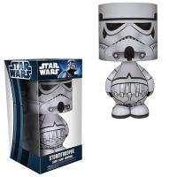 Funko Stormtrooper Lamp