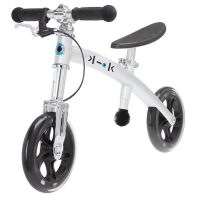 G Bike Toddler Balance Bike